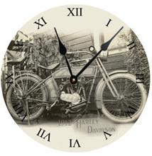 Unique Vintage Wall Clocks